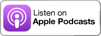 [Apple Podcasts]